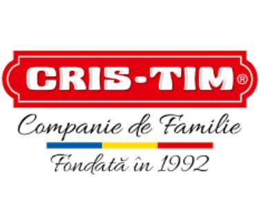 cristim-e1629721504298.png