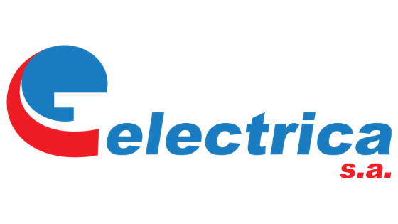 electrica.png