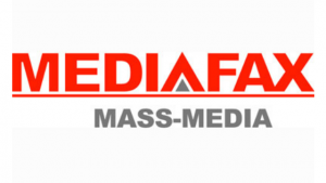 mediafax.png