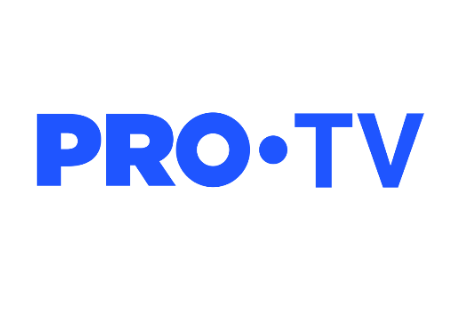 protv.png