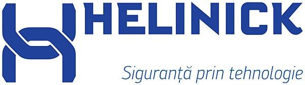 helinick-logo-2021.jpg