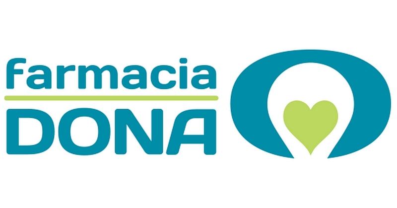 logo-Farmacia-DONA.jpg