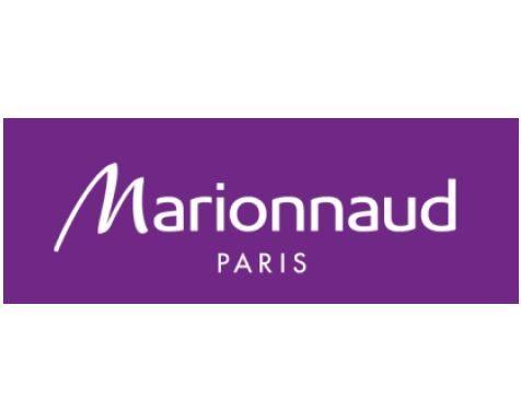 marionnaud-logo-e1629721387350.jpg